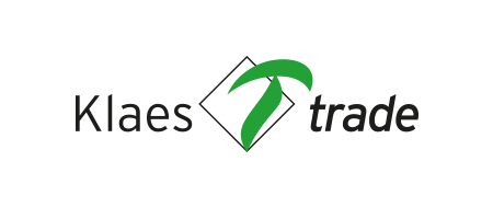Logo von Klaes - Klaes trade